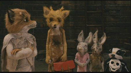 Fantastic-Mr-Fox-fantastic-mr-fox-14625707-853-480