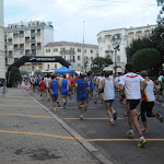 Acqui - corsa podistica Acqui Classic Run (38).JPG