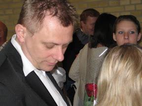 2009 Munkevænget og Dyrehaveskolen 021.jpg