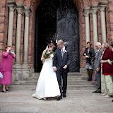 Wedding Photographer 36.jpg