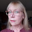 Susan Allen avatar image