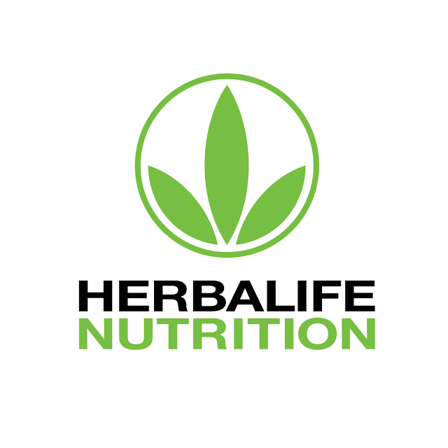 Question Mark Hd Wallpaper Herbalife Google