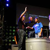 Culto e Batismos 2014-09-28 - DSC06435.JPG