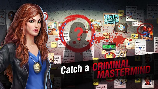 Adventure Escape Mysteries App Download For Android 10