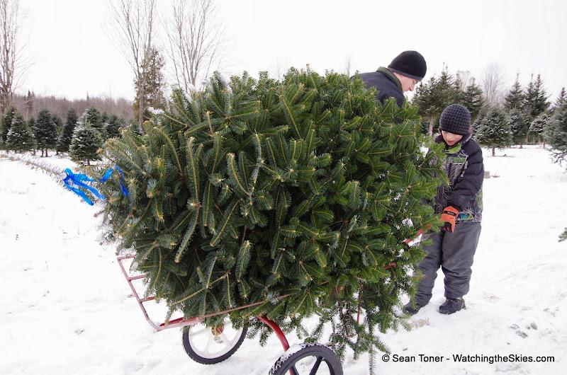 Vermont - Winter 2013 - IMGP0545.JPG