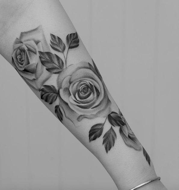 estes_preto_e_cinza_tinta_rosas