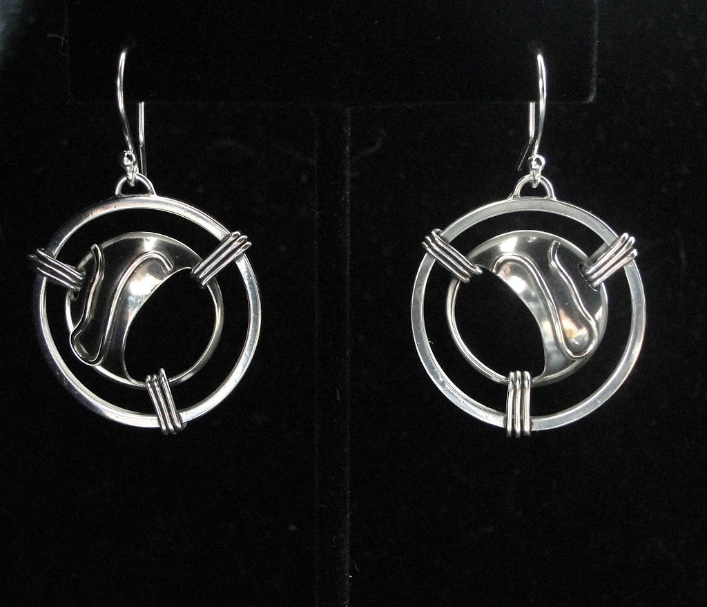 earrings - DSC01871.JPG