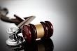 Why Bad Drug Lawsuits Entail a Higher Compensation Amount