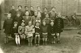 1936.bosio,barosio,vacca,vacca,mafalda,pistarino,conti,roggero,vacca