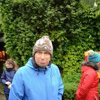 2014  05 Guides Schönbrunn (33).jpeg