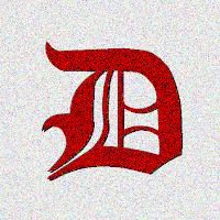 Tristan Magniez's avatar