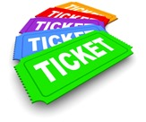 raffle-ticket-pictures-clipart-best-162Neh-clipart