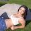Sunny Leone's profile photo