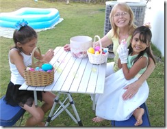 Easter Celebration (39)