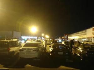 セリカ ST202 のカスタム事例画像 SA-10🌃night seeker🌃さんの2018年12月15日22:45の投稿