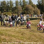 2013.09.14 SEB 16. Tartu Rattamaraton - TILLUsõit ja MINImaraton - AS20130914TRM_098S.jpg