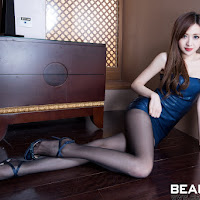 [Beautyleg]2015-05-25 No.1138 Lucy 0030.jpg
