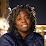Erica Mason's profile photo