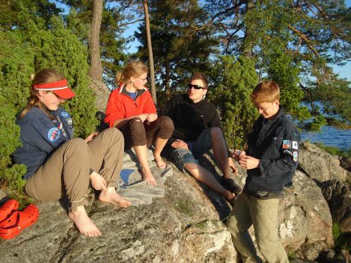 Sommerlejr 2007 061.jpg