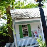 Key West Vacation - 116_5671.JPG