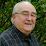 Bob King's profile photo