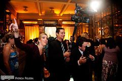Foto 2340. Marcadores: 11/06/2010, Beto Santoro BV1 Producoes, Casamento Camille e Paulo, Filmagem, Filmagem de Casamento, Rio de Janeiro, Video, Video de Casamento