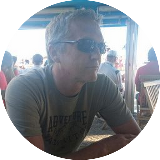 Image du profil de Stephane Combarel