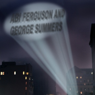 George Summers Photo 20