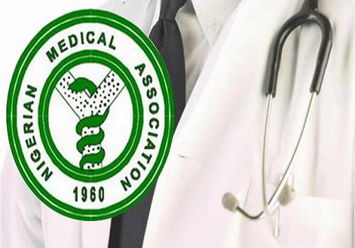 COVID-19 Second Wave: 20 Nigerian doctors died in last one week — NMA