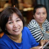 event phuket Sanuki Olive Beef event at JW Marriott Phuket Resort and Spa Kabuki Japanese Cuisine Theatre 120.JPG