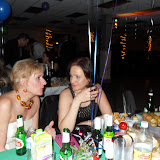 New Years Ball (Sylwester) 2011 - SDC13538.JPG