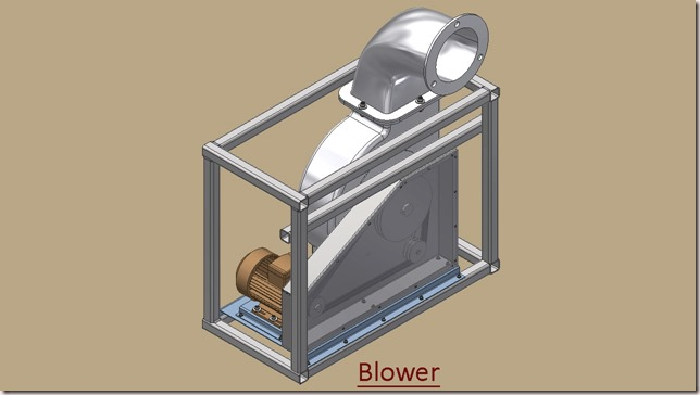 Blower.jpg_2