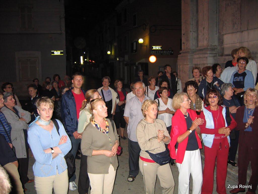 FATIMA, LURD, SANTIAGO... 2003 - IMG_1428.JPG