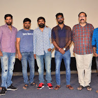Venkatapuram Movie Pressmeet (58).JPG