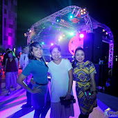 event phuket The Grand Opening event of Cassia Phuket091.JPG
