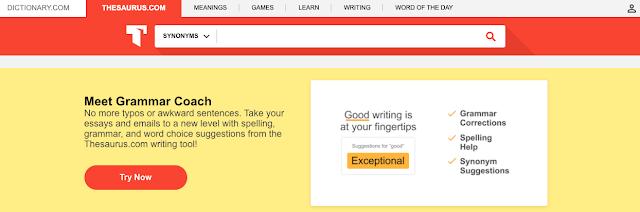 O melhor site para melhorar seu vocabulário em inglês