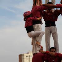 Actuació Festa Major Castellers de Lleida 13-06-15 - IMG_2073.JPG