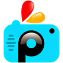 PicsArt Photo Studio App voor Android, iPhone en iPad