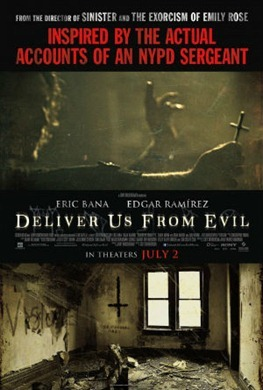 Deliver_Us_from_Evil_2014_film_poste[2]