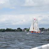 Zeeverkenners - Zomerkamp 2015 Aalsmeer - IMG_2937.JPG