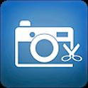 Foto Editor App voor Android