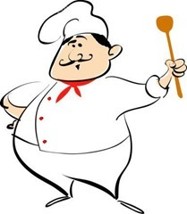 chef1_thumb1