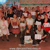 Rock-n- Roll Dansmarathon, Danslessen (120).JPG
