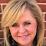 Jennifer McCain's profile photo