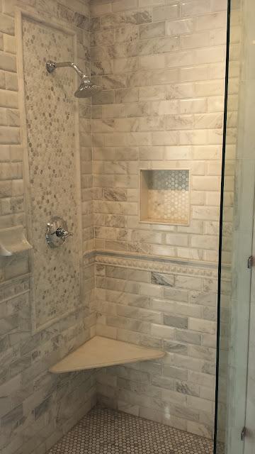 Bathrooms - 20140204_091626.jpg