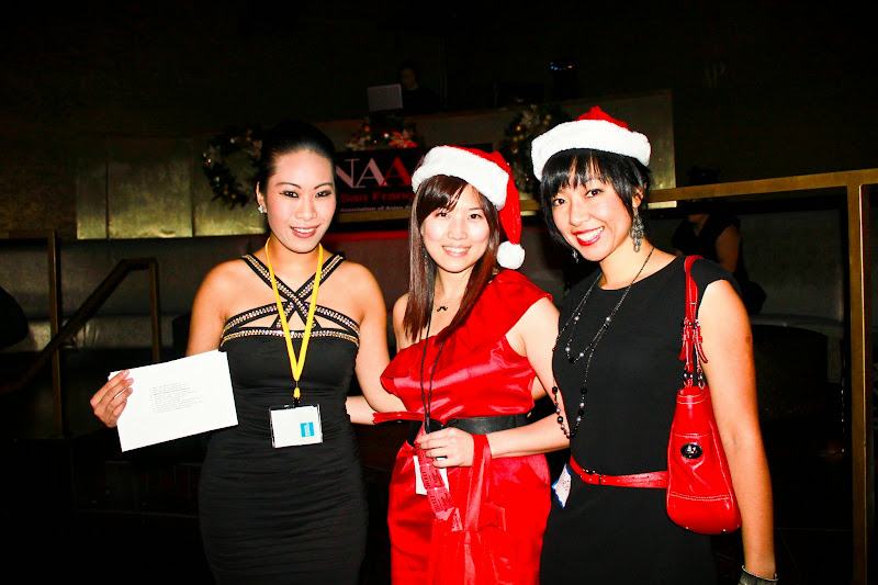 2012-12-06 Holiday Bash - photos-4.jpg