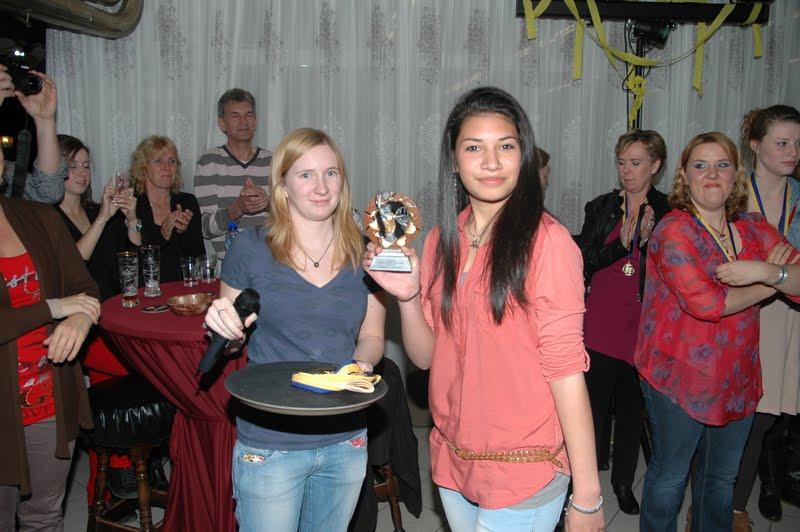 Jump kampioensfeest 2012 - DSC_0919.JPG