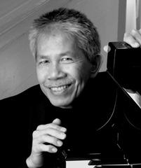 Pianist Roy Imperio_headshot