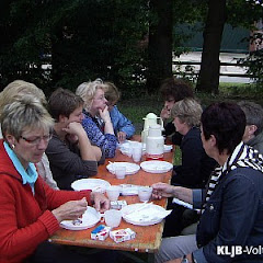 Gemeindefahrradtour 2008 - -tn-Bild 045-kl.jpg