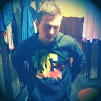ras456 avatar